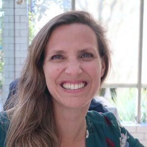 Ana Espliego Psiquiatría del Niño y del Adolescente en Madrid