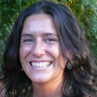 Leticia Boada Psicologa Trastorno del Espectro Autista